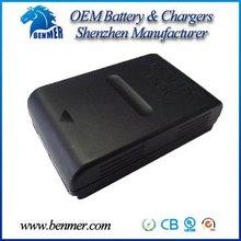 Battery ,Video camera battery , Camcoder battery For Pana.VW-VBS10E/P-V211,HHR-V211
