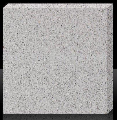 Grey Quartz Grey Quartz Stone Grey