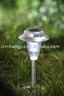 HJ-8232 solar lawn light