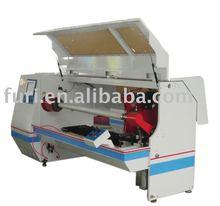 Multifunctional Plastic Roll Cutting Machine Supplier, PVC Film Roll Slitting Machine