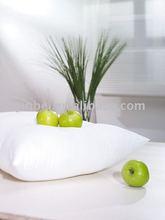 microfiber body pillow