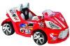 ride on car children toy car
