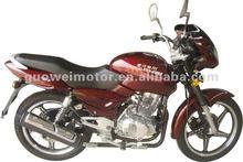 BAJAJ 200CC MOTORCYCLE