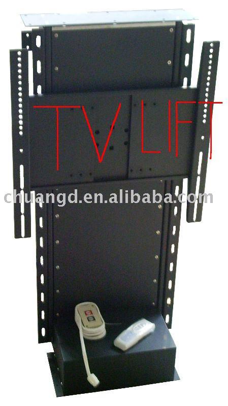 Tv Lift Mechanism Buy Tv Lift Tv Lifter Lcd Motorized