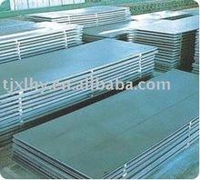 Q235A/B/C/D/E carbon plate