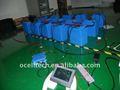 batería de litio 12V/30Ah