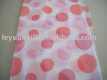Printed Nylon Fabric/ Nylon Shower Towel/ Bath Product