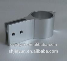 aluminum extrusion accessories,aluminum car accessories,aluminum hardware accessories