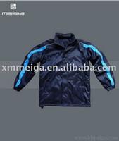 new design jacket, 2009 newest jacket