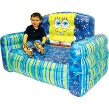 inflatable sofa/pvc family sofa/inflatable furniture