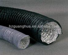Single layer Combi PVC Flexible Duct