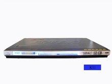 999-K11 Blue Ray DVD Player