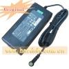 Genuine Laptop Adapter of Li Shin (Lse0202c1990)