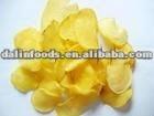dehydrate potato flake