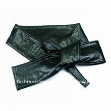 kimono waist Belt/ obi belt/ sash belt BLT4390
