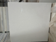 Crystal White Marble Wall Tiles