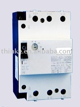 3VU motor protection circuit breaker,motor circuit breaker,MPCB