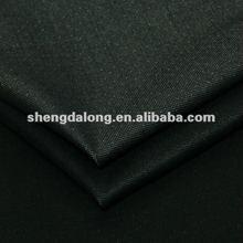 SDL1102195 Fashion Shining Women Suiting Fabrics
