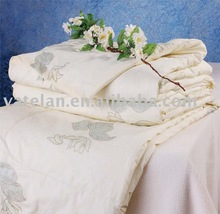 Natural Mulberry Bedding Comforter