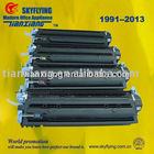 Laser toner cartridge for HP Color LJ2600/2600N/1600/2605