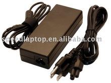 Original laptop charger,power adapter 15V 6A 90W for TOSHIBA PA2521U-1ACA