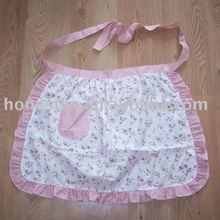 Apron/Girl Apron/woman apron