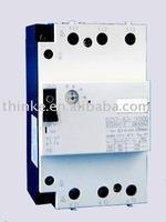 Siemens,3VU,motor protection circuit breaker,MPCB