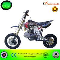 NEW LIFAN 125CC dirt bike
