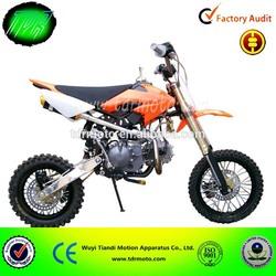 lifan 150CC Dirt Bike for adults 150cc dirt bike