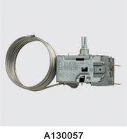 ATEA thermostat A130057