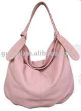2012 latest name brand PU handbag