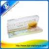 pencil case ,plastic pencils case,cheap pencil cases