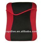 Hot selling neoprene laptop sleeve wholesale