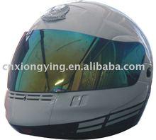 motorcycle helmet MTK-D-L