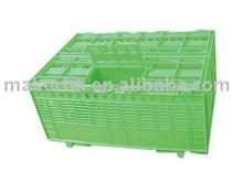 transportation cage 530 plastic good quality