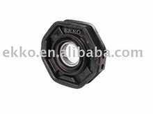 drive shaft center support bearing for truck car 391 410 0222