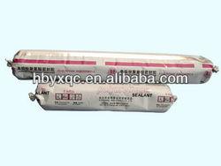 one component polyurethane construction sealant