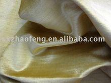 rayon flashing velvet furniture fabric for upholstery
