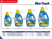 100oz Laundry Detergent