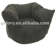 sofa bean bag seat cushion