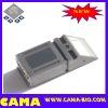 Fingerprint sensor/fingerprint scanner SM20/biometric sensor/biometric scanner/fingerprint module