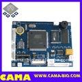 Módulo ARM9 de la huella digital de la venta