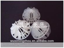 MP-DM multi-face hollow plastic ball