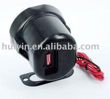 Horn siren speaker MH-886C