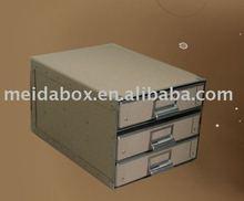 office supply box