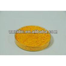 Pipemidic Acid Cas:51940-44-4