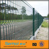 Powder coated triangle hog wire fencing professional suppliers