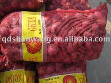 2012 Fresh Red Onion 7cm