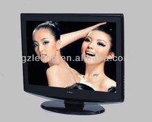 sell 40inch original lcd tv