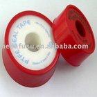 PTFE THREAD SEAL TAPE(caflon) 12mm high pressure standard water pipe
